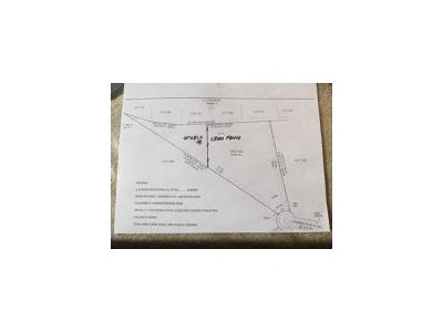 Driftwood Residential Lots & Land For Sale: 338 Covered Wagon Way
