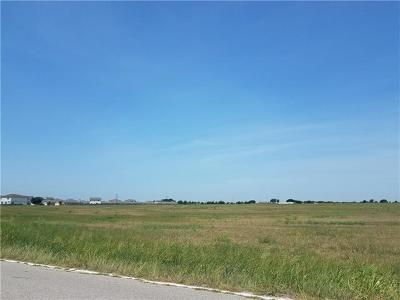 Elgin Residential Lots & Land For Sale: Lot 3 County Line Rd