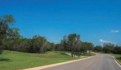 New Braunfels Residential Lots & Land For Sale: 2406 Geneseo Oaks