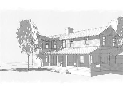 Single Family Home Pending - Taking Backups: 1102 Northwestern Ave