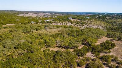 Wimberley Farm For Sale: 1505 Skyline Dr