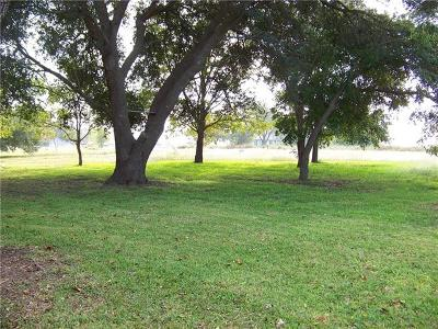 Taylor Residential Lots & Land For Sale: 2951 S Hwy 95