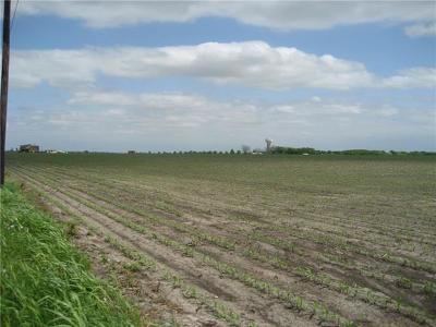 Taylor Farm For Sale: Cr 395