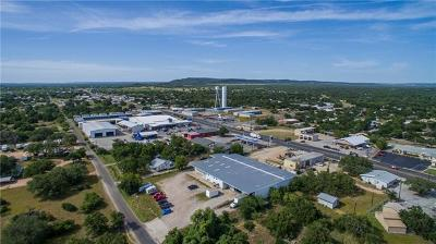 Commercial For Sale: 2431 Fm 1431