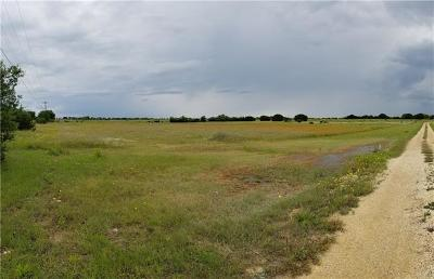 Farm For Sale: 1450 County Road 221