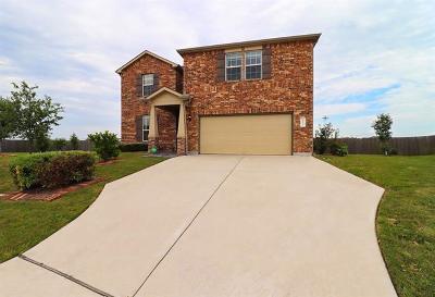 Austin TX Rental For Rent: $2,200