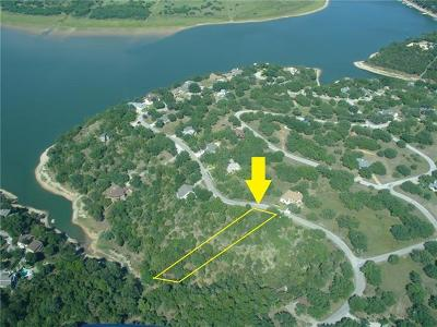 Windermere Oaks Residential Lots & Land For Sale: 521 Coventry (Lot 284) Rd