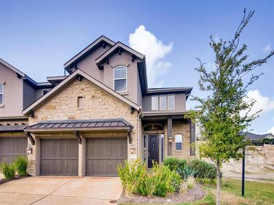 Austin TX Rental For Rent: $3,100