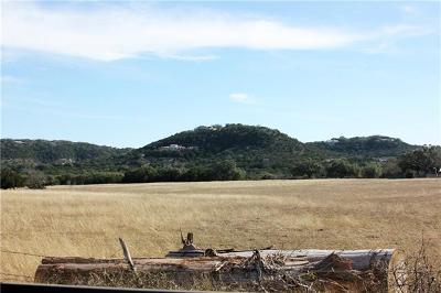 Residential Lots & Land For Sale: Brinkley Dr