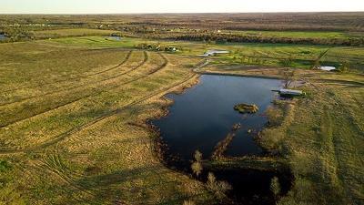 Elgin Farm For Sale: 1070 Upper Elgin River Rd