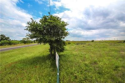 Bastrop Residential Lots & Land For Sale: Hwy 304