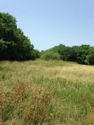 Taylor Residential Lots & Land For Sale: 1609 Sloan St