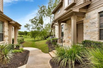 Travis County Condo/Townhouse Pending - Taking Backups: 9201 Brodie Ln #2702