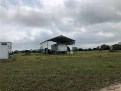 Lampasas Farm For Sale