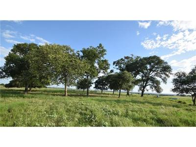Holman TX Farm For Sale: $1,559,750