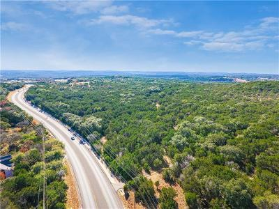 Wimberley Farm For Sale: Fm 2325 Dr