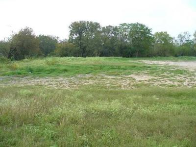 Residential Lots & Land For Sale: 13604 Fm Road 969