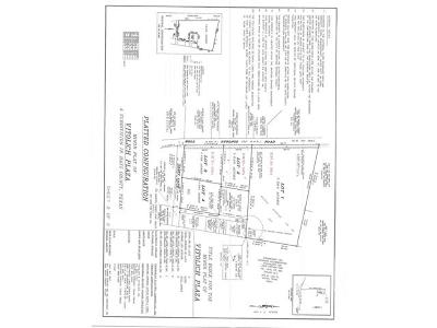 Residential Lots & Land For Sale: Lot 3 Bell Springs Rd