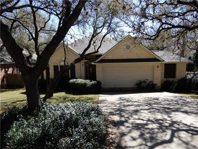 Single Family Home Pending - Taking Backups: 6535 Clairmont Dr