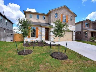 Single Family Home For Sale: 129 Kavanaugh St