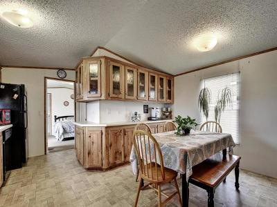 Hays County Single Family Home For Sale: 173 Boxcar Path
