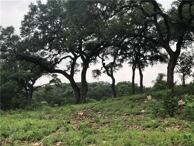 New Braunfels Residential Lots & Land For Sale: 220 Legacy Hls