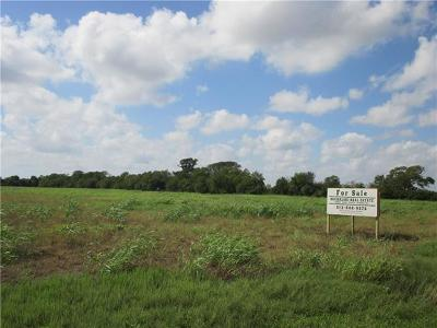 Farm For Sale: Fm 112