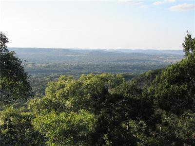 Farm For Sale: 5350 Middle Creek Rd
