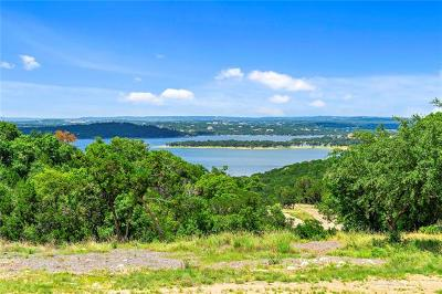 Austin Residential Lots & Land For Sale: 506 Primo Fiore Ter