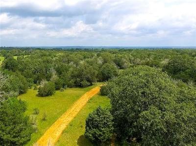 Farm For Sale: 101 Young Rd