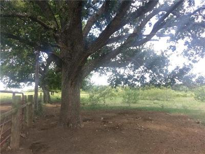 Lexington TX Farm For Sale: $195,195