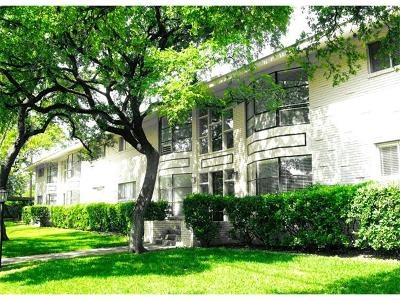Condo/Townhouse Pending - Taking Backups: 1210 Windsor Rd #120
