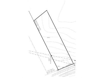 Residential Lots & Land For Sale: 9110 Bluff Springs Rd