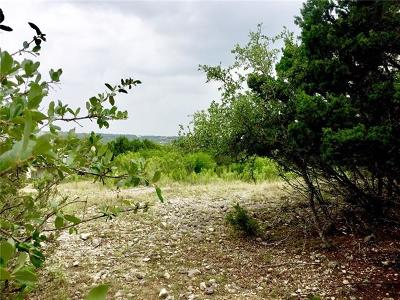 New Braunfels TX Residential Lots & Land For Sale: $84,900