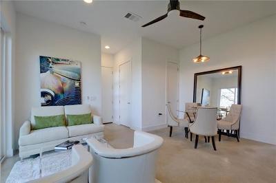 Single Family Home For Sale: 6305 Hergotz Ln #2