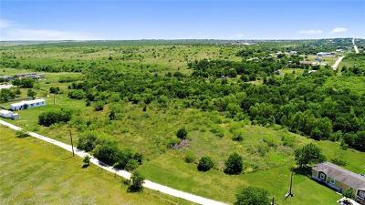 Kyle Residential Lots & Land For Sale: Summit Dr