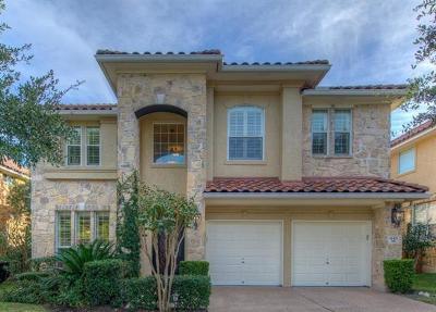 Single Family Home For Sale: 14421 American Kestrel Dr