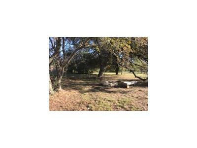 Residential Lots & Land For Sale: 2770 County Rd 258