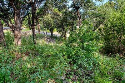 Residential Lots & Land For Sale: 2313 Red Fox Rd