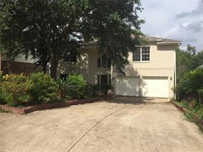 Austin Single Family Home For Sale: 1504 Collindale Dr