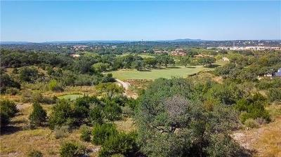 Horseshoe Bay Residential Lots & Land For Sale: Lot 12 Blazing Star