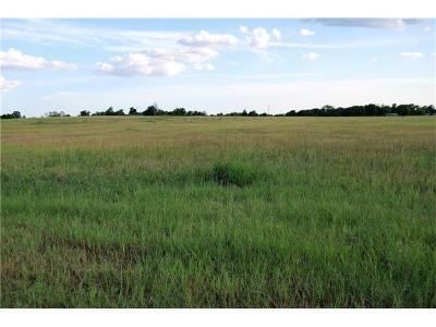 Elgin Farm For Sale: Fm 1704