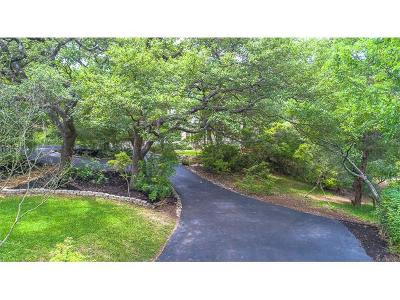 Residential Lots & Land For Sale: 2602 Slow Turtle Cv