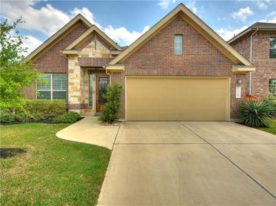 Rental Pending - Over 4 Months: 13600 Hymeadow Cir