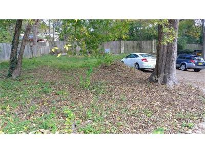 Residential Lots & Land For Sale: 4409 Barrow Ave