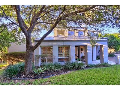 Single Family Home For Sale: 16006 Fontaine Ave