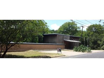 Single Family Home For Sale: 1113 W 31st St