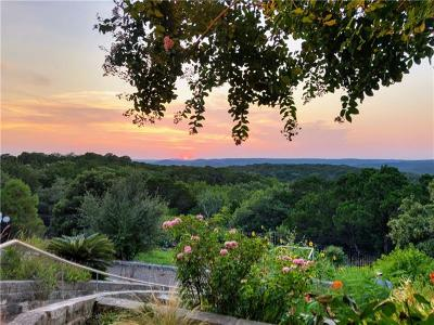 Austin Single Family Home Coming Soon: 8200 Phantom Canyon Dr