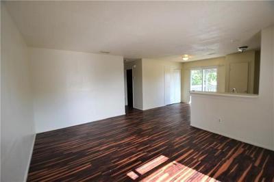 Multi Family Home For Sale: 4912 Pepper