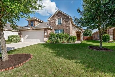 Homes for Sale in Buda, TX